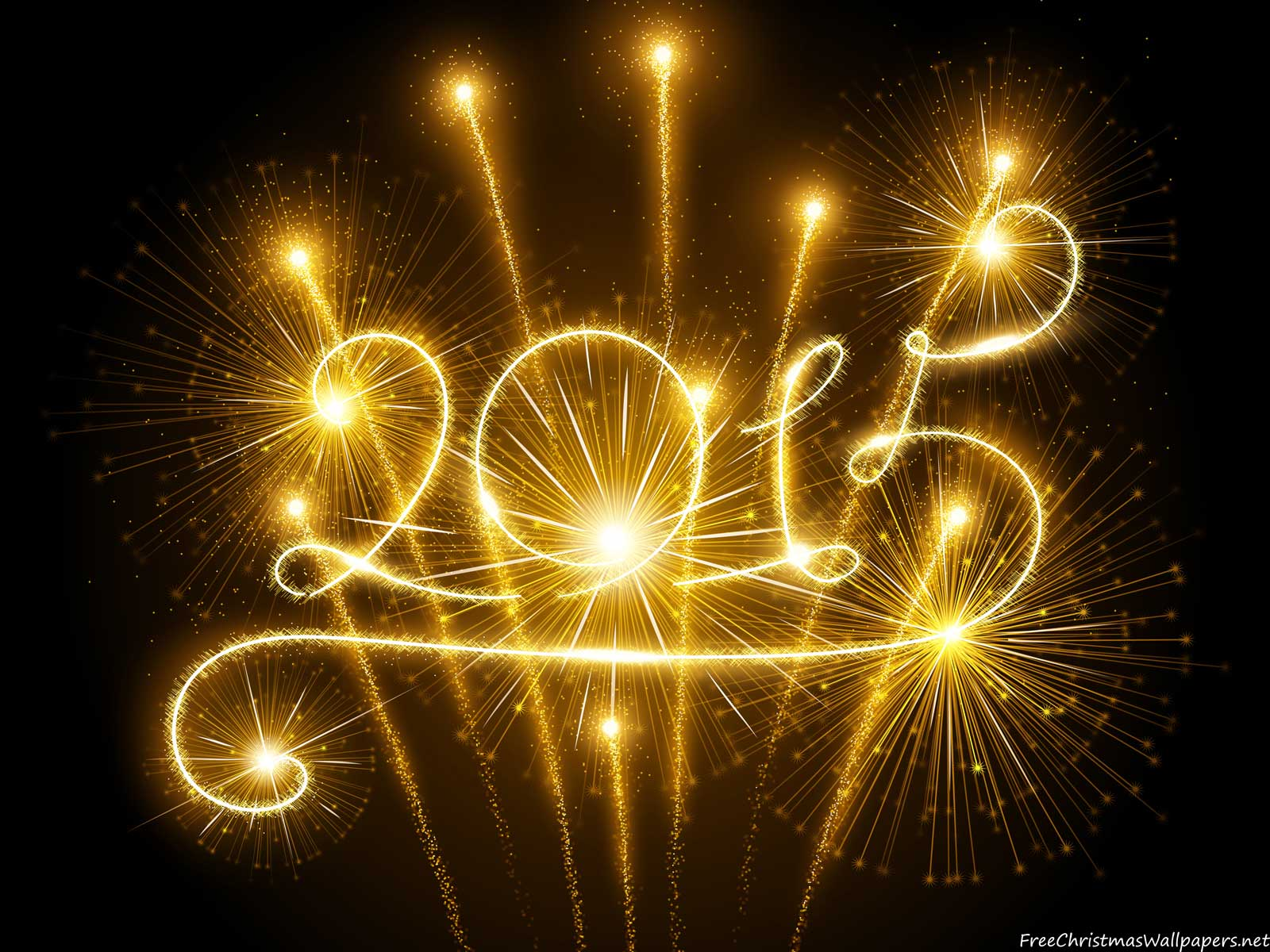happy-new-year-2015-1600-1200-826699