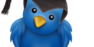 twitter-bird_mortarboard