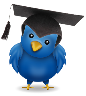 twitter-bird_mortarboard